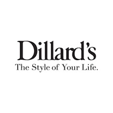 Up to 65% OffClearance Sale @ Dillard's