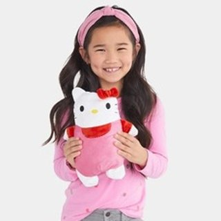 Up to 15% OffKids Items Sale @ Cubcoats