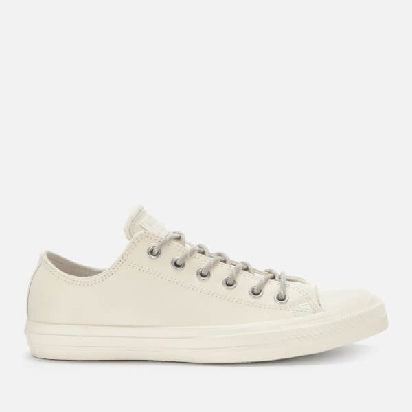 OX 运动鞋