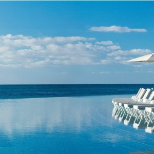 From $399Bahamas Cruise and Resort Stay from Bahamas Paradise Cruise Line