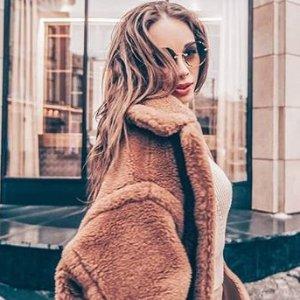 独家5折  BBR风衣速囤Tessabit 时尚新品触底价 巴黎世家、RV、菲拉格慕