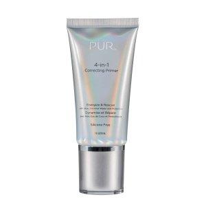 Pur cosmetics4合1妆前乳
