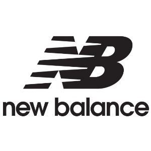 Up to 60% OffSuper Select Sale @ Joe's New Balance Outlet