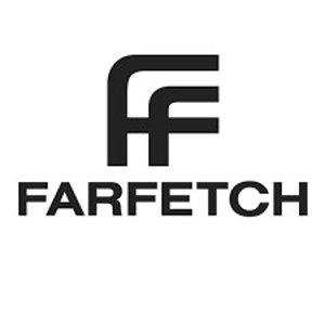 3折起+限时免邮!Fendi满天星手镯$585最后一天:Farfetch 全场超强大促 Gucci、YSL、BBR、MiuMiu