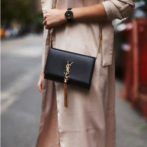 低至4折 Faye$553 RV方扣$500+Mia Maia 大牌美包美鞋专场,Burberry围巾$275