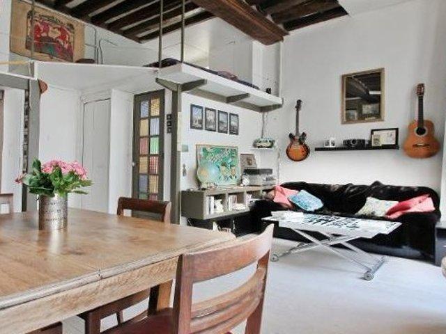 我这些年的Airbnb经历分享