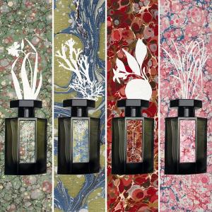沙龙香首选!好闻是它的名字L'Artisan 阿蒂仙之香香水推荐 Top10经典热门香型盘点