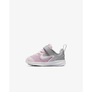 NikeDownshifter 9 Infant/Toddler Shoe..com