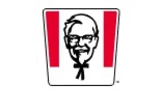 KFC 脆皮炸鸡套餐$10KFC 脆皮炸鸡套餐$10
