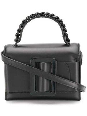Boyy Fred top-handle shoulder bag