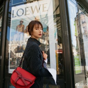 Up to $275 offSaks Fifth Avenue Loewe Bags Sale