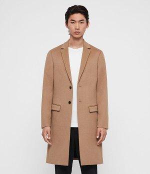 ALLSANTS Birdstow 大衣外套