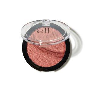 e.l.f. CosmeticsLuminous Blush