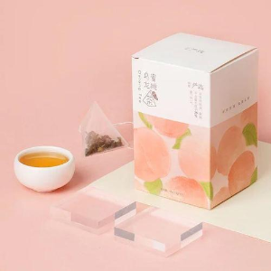 Up To 40% Off + Free ShippingLifease Chinese Snacks Back To School Sale