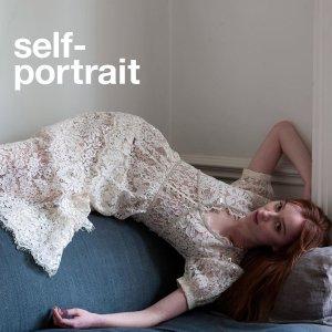 7.5折 蕾丝毛衣$341Self-Portrait 黄金周大促 收蕾丝仙女裙、法风衬衫