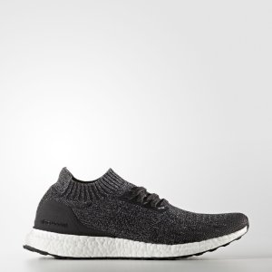 2dc20215f82a0 adidas UltraBOOST Men s Running Shoes Sale 30% OFF + Extra 20% Off ...