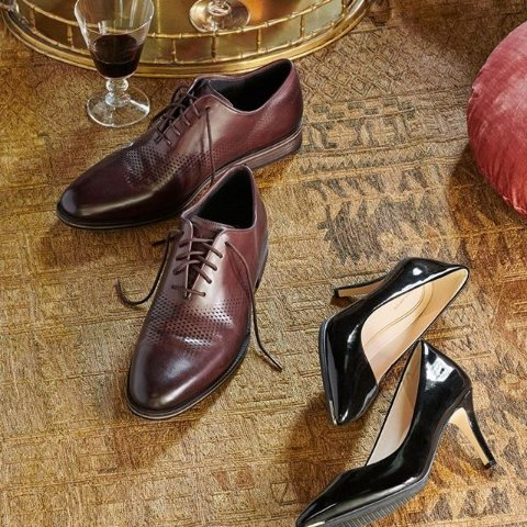 Up to 72% OffCole Haan Shoes Sale