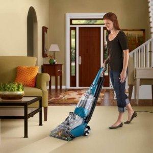 $144.15(原价$303)史低价:Hoover MaxExtract 60 PressurePro 地毯深层清洁机 FH50220