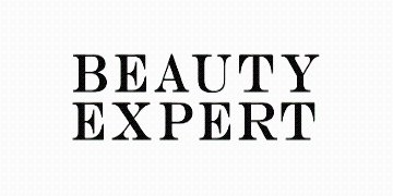 Beauty Expert (US & CA)