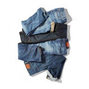 $39.99Men's Wearhouse Jeans Sale