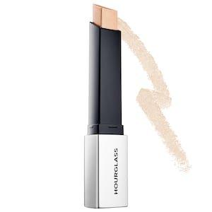 Vanish™ Flash Highlighting Stick - Hourglass | Sephora