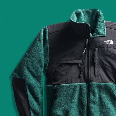 Up to 55% OffBackcountry The North Face Sale & Clearance
