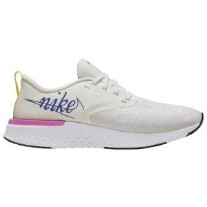NikeOdyssey React Flyknit 2 女鞋