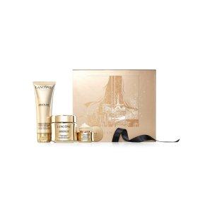 LancomeAbsolue 3-Piece Skincare Set - $393 Value