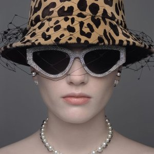 Up to 70% Off + Extra 20% OffNeiman Marcus Designers Sunglasses Sale