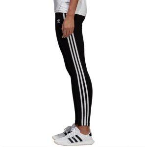 adidas Originals Adicolor 3 Stripe LeggingsWomen's