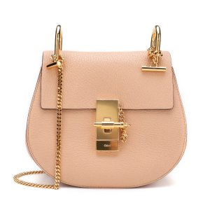 ChloeDrew Shoulder Bag