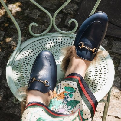 5e7b769c8694 Gucci Shoes Sale Event   JomaShop.com Up to 67% Off - Dealmoon