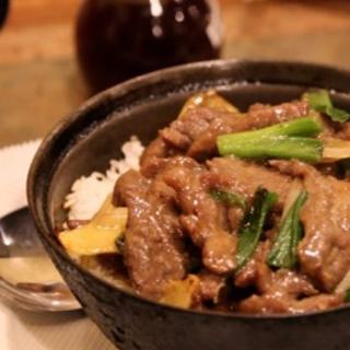 香港小食 - Hong Kong Eatery - 波士顿 - Boston