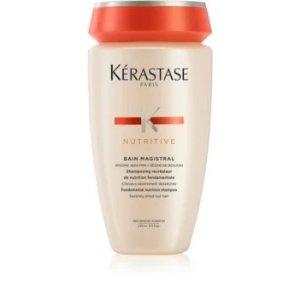 Kerastase营养再生一号洗发水