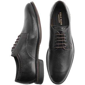 Cole Haan休闲鞋
