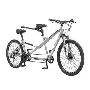$359.60Schwinn 施文双人自行车
