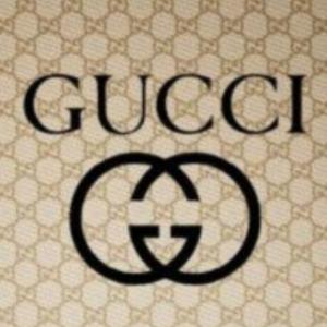 3.7折起 £15抢BBR平替!Unineed 大牌围巾Top榜单 Gucci罕见6.8折!断货王回货!