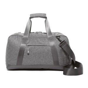 $29.99Incase Designs 35L 登机旅行袋