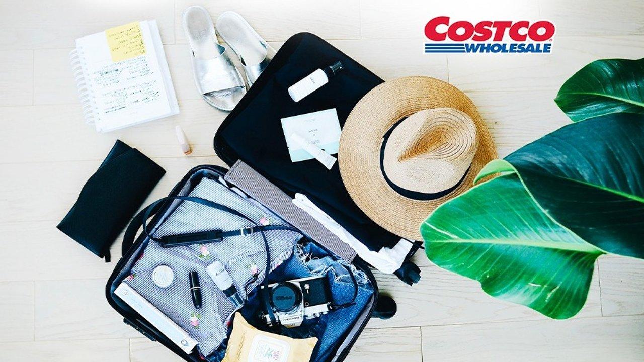 收藏级!加拿大Costco 隐藏福利大起底,配镜、旅游,租车还能再省一大笔!