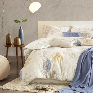Today Only: Additional 30% OffClearance @ Designer Living