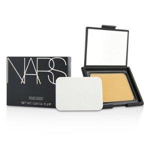 NARS Cosmetics定妆粉