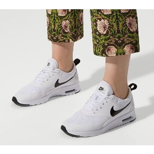 5折Nike、Adidas、Toms等品牌美鞋促销特卖