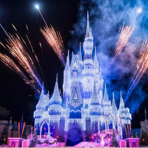 Up to 50% Off + Extra $20 OffBest of Orlando hot Theme Park Attraction Limited Time Saving