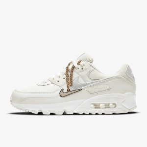 低至5折 小白鞋£24.9上新:Nike 白色专区 复古板鞋、大童款、双勾系列冬季大促