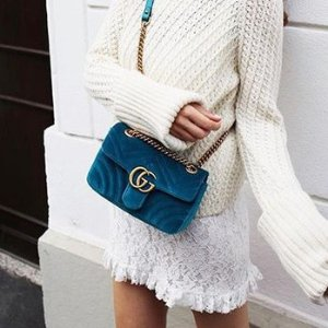 Up to 65% Off+ Extra 10% OffSelect Bags @ Bluefly.