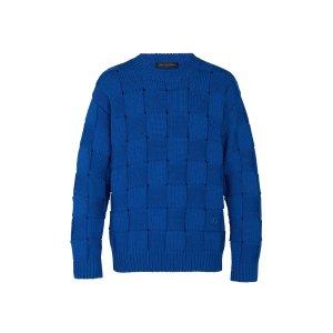 Louis Vuitton卫衣