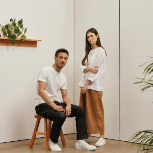 Up to 50% OffMUJI T Shirts & Jeans Sale