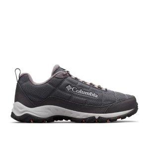 ColumbiaMen's Firecamp™ Fleece Lined Shoe