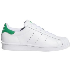 AdidasSuperStan 女鞋