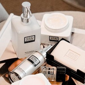25% Off + Extra 11% OffSkinStore.com Erno Laszlo Beauty Sale